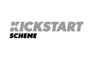Can the Kickstart Scheme Aid Economic Recovery?