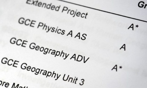 GCSE & A-Level Results: What Went Wrong?