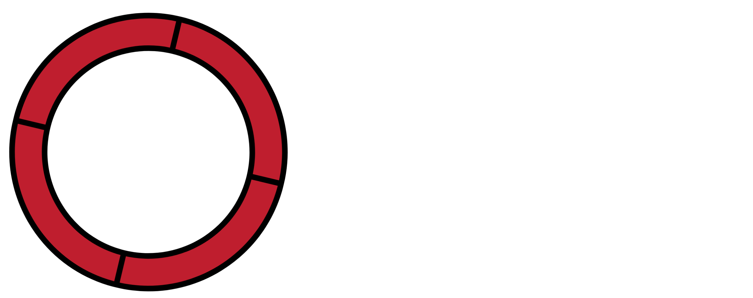New World Recruitment
